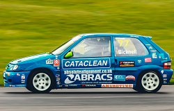 Abracs Back Student Alex Baldwin to fulfil his motorsport dream