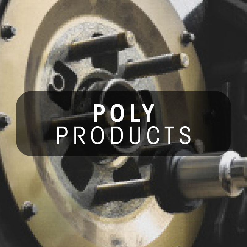Poly Products